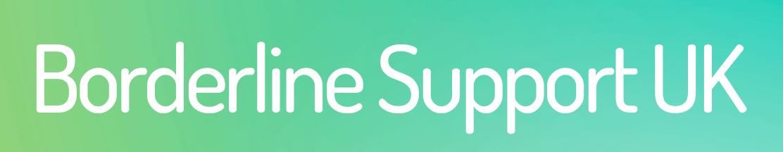 Borderline Support